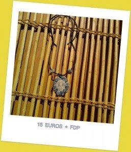 farfadet pendentif balancoire portrait-elfe-pendentif-257x300